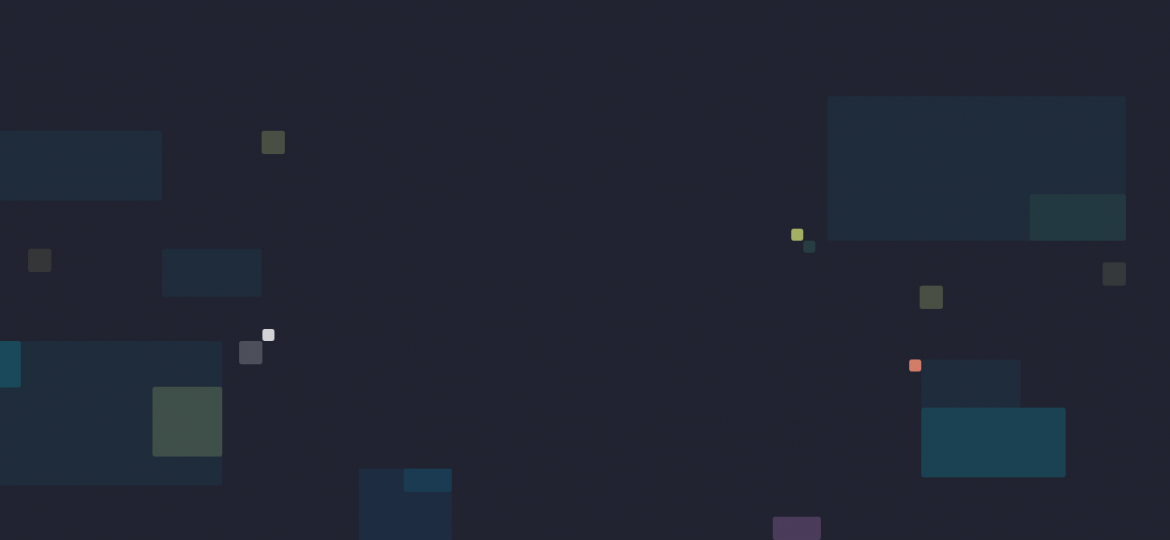 buttons_title_background (Demo)